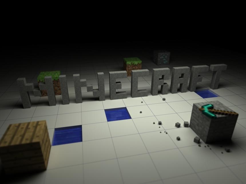 14091_minecraft