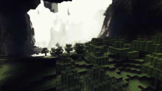 15156_minecraft
