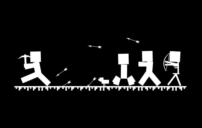 19799_minecraft