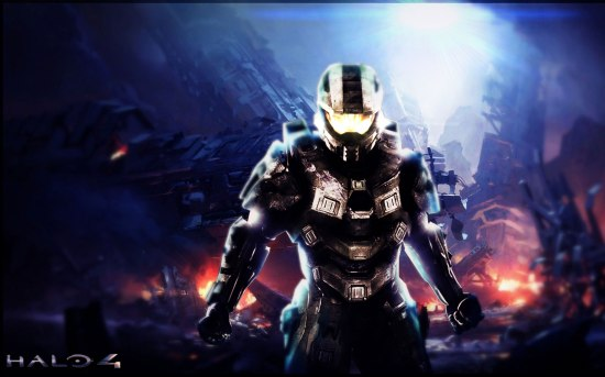 54274628_halo_4_wallpaper