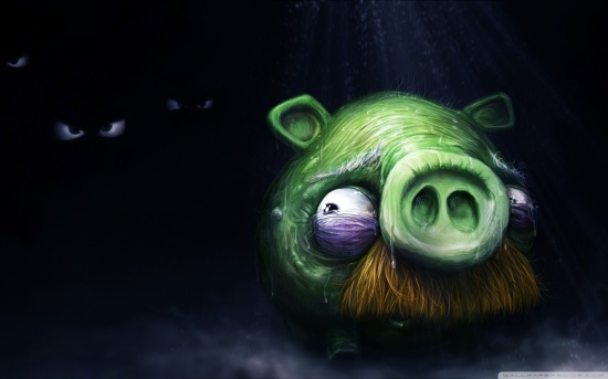 angry_birds_alone_pig-wallpaper-1680x1050
