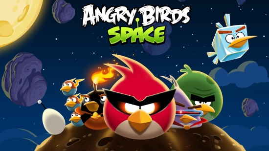 angry_birds_space_game-HD