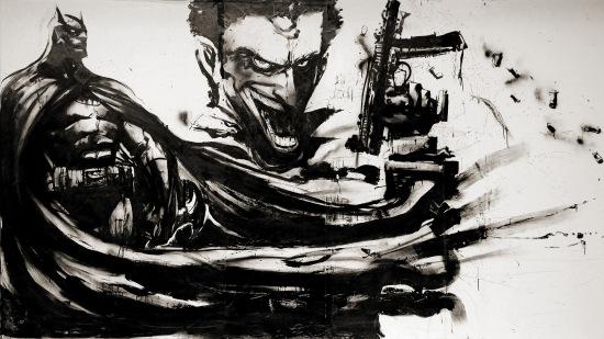 batman_and_joker_501
