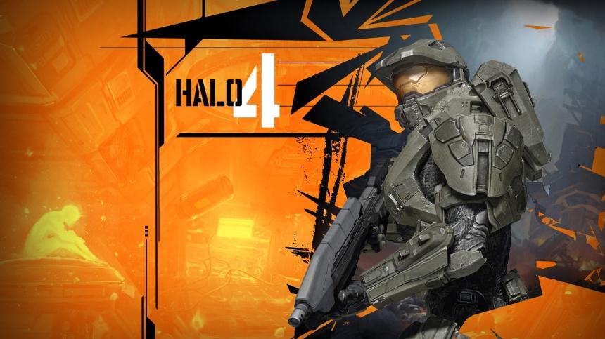 halo-4-concept-art-wallpaper