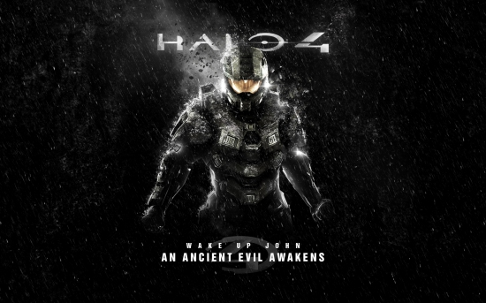 Halo-4-Wallpaper