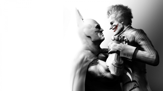 Joker-vs-Batman-1920x1080