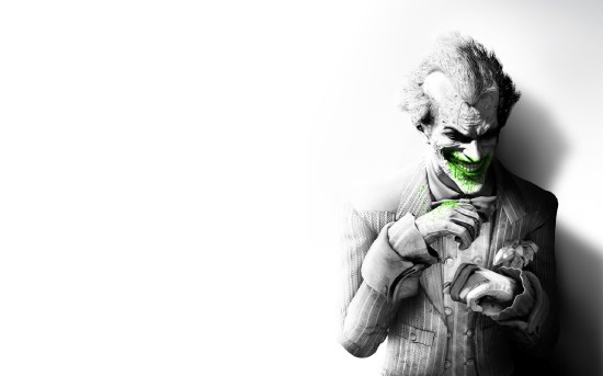 joker-Wallpaper