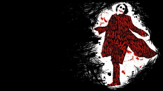 Joker_Wallpaper_by_galactus83