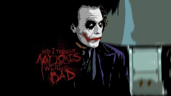 the_joker_861