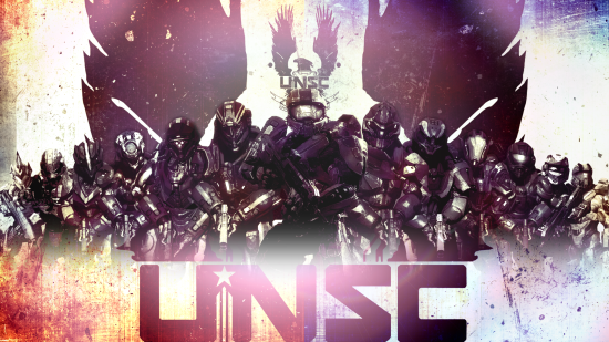 unscv2