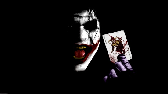 wallpaper-background-joker-dark-knight-108087