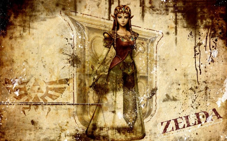 Zelda_Wallpaper_by_Desidus