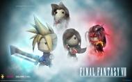 final_fantasy_vii-1440x900