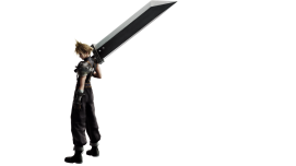 final_fantasy_vii_cloud_strife_buster_sword_games_desktop_1920x1080_hd-wallpaper-994313