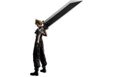 final_fantasy_vii_cloud_strife_buster_sword_games_desktop_1920x1080_hd-wallpaper-994313