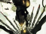 Final+Fantasy_wallpapers_363