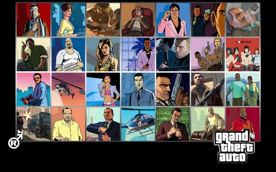 Grand_Theft_Auto_Wallpaper_by_Raptomex