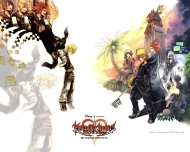 kh_358_by_chichistar_ing_this_kingdom_hearts_desktop_1280x1024_wallpaper-380397