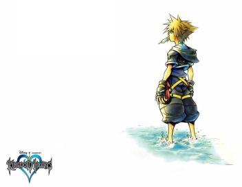 kingdom_hearts_by_frankruiz_high_resolution_desktop_1218x943_wallpaper-340249