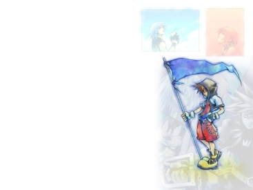 kingdom_hearts_desktop_1024x768_hd-wallpaper-517926