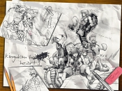 kingdom_hearts_desktop_1024x770_wallpaper-372448