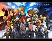 kingdom_hearts_desktop_1024x819_hd-wallpaper-891399