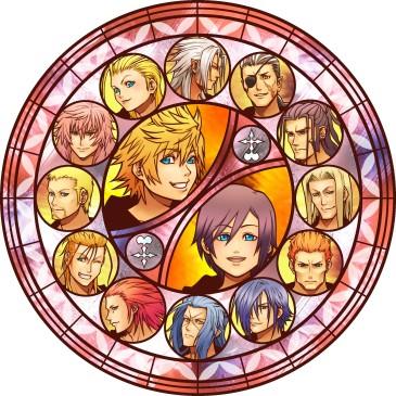 kingdom_hearts_final_fantasy_xiii_demyx_roxas_organization_desktop_2000x2000_hd-wallpaper-967236