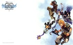 kingdom_hearts_sleeping_birth_by_sleep_desktop_1440x900_wallpaper-383704