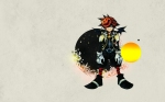 kingdom_hearts_sora_desktop_1920x1200_hd-wallpaper-850237
