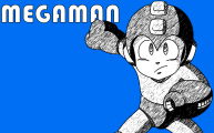 mega_man_megaman_rockman_desktop_1280x800_hd-wallpaper-557673