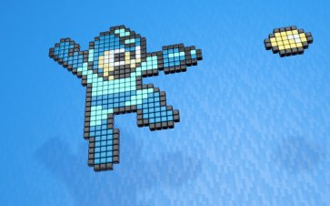 mega_man_pixelart_megaman_desktop_1131x707_hd-wallpaper-867004