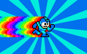 mega_man_rainbow_megaman_rainbows_desktop_1920x1200_wallpaper-115499
