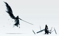 Sephiroth-Cloud-final-fantasy-vii-29026371-1920-1200