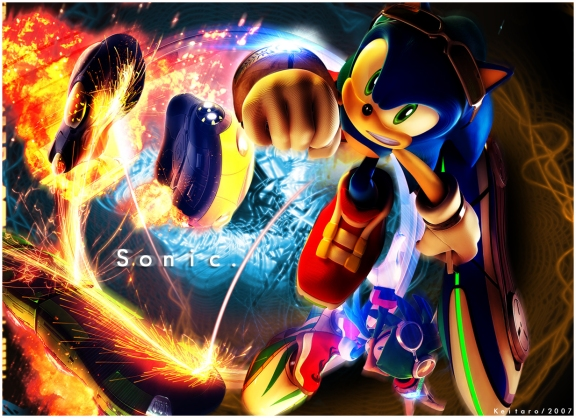 sonic_the_hedgehog_desktop_1232x896_hd-wallpaper-551801