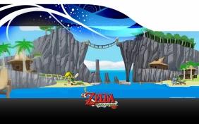 the_legend_of_zelda_desktop_1280x800_wallpaper-118344