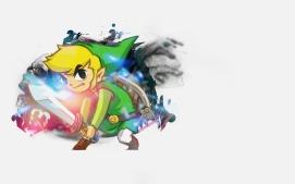 the_legend_of_zelda_desktop_1920x1200_hd-wallpaper-930006