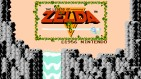 the_legend_of_zelda_nes_pixels_pixel_art_desktop_1366x768_hd-wallpaper-825052