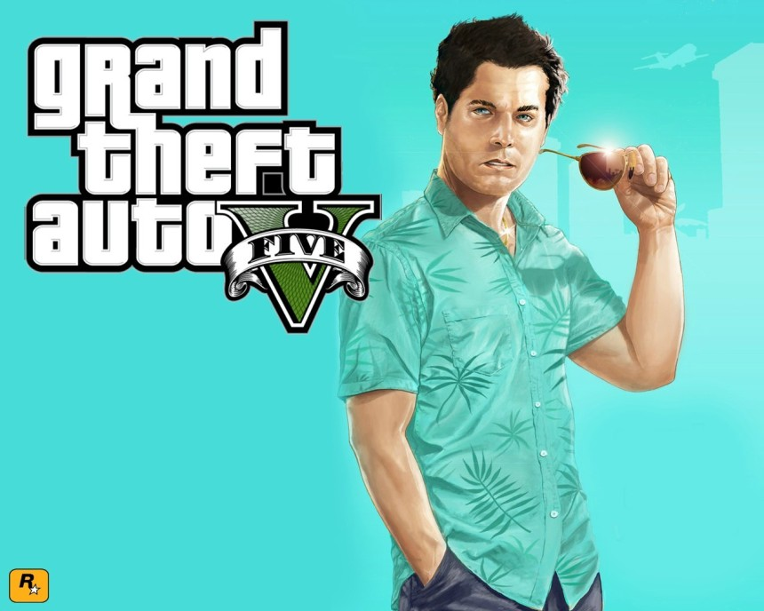 video-games-grand-theft-auto-gta-v-HD-Wallpapers