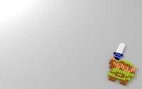 video_games_link_the_legend_of_zelda_desktop_1280x800_hd-wallpaper-660169