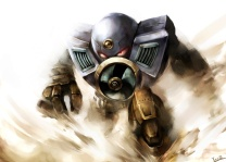 video_games_megaman_men_airman_air_man_rockman_game_desktop_1500x1075_wallpaper-259581