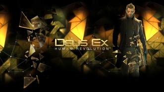 115023_Deus-Ex_featured