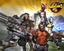 borderlands_2_heroes_wallpaper-normal5.4