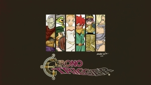 chrono_trigger_wall_2_by_exeivier-d33m8i1 copy