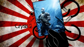 crysis_desktop_1920x1080_hd-wallpaper-709514