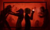 dead_rising_2_uselessmouth_n_gagatun_by_kasimova-d54w2do