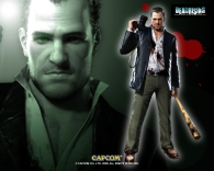 dead_rising_desktop_1280x1024_wallpaper-156967