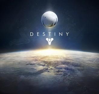 destiny-2-650x0