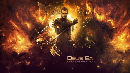 deus-ex-human-revolution-hd-game-653278