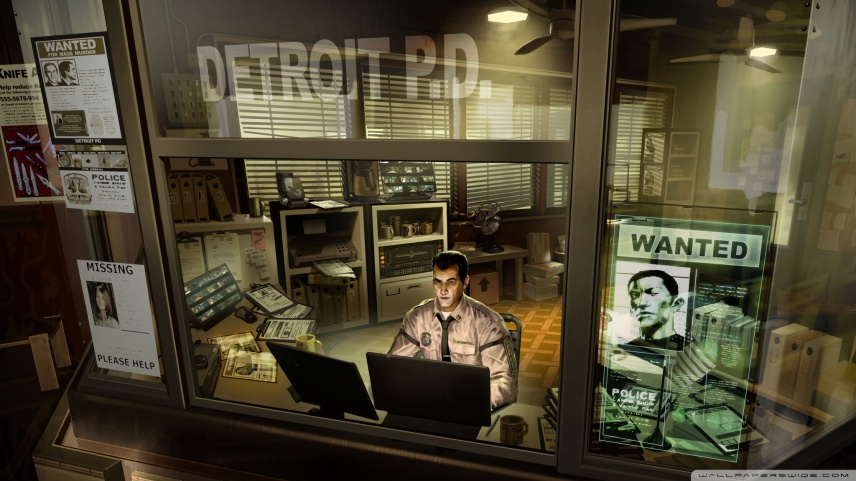 deus_ex_human_revolution_detroit_police_department-wallpaper-2048x1152