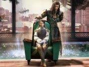 FF-XII-Wallpaper-final-fantasy-4871055-1024-768